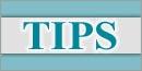 Mcx free tips