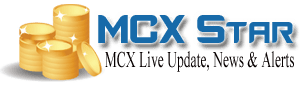 Mcxstar.com – Mcx free tips Online Commodity, LME Data