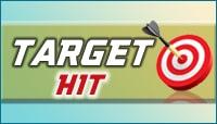 Mcx Free Tips Target Hit